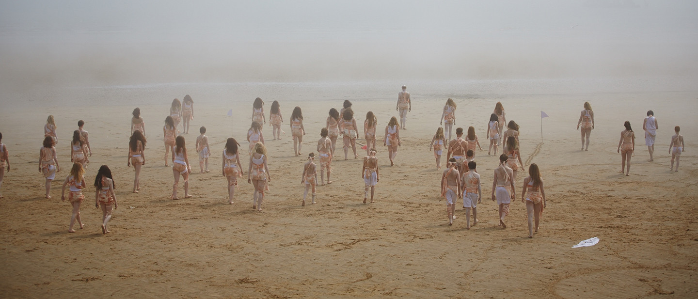 05a2b729bb5 Big-Dance-Bodies-on-the-Beach-12-July-2014-©-David-Lindsay-1440-x-617.jpg  ...